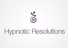 Hypnotic Resolutions